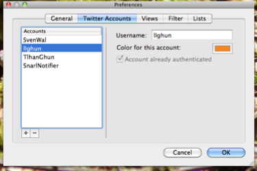 Mac_Preferences_Accounts