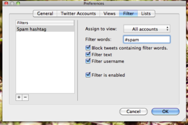 Mac_Preferences_Filter