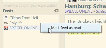 menere_mark_feed_read