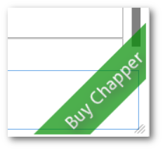 Buy Chapper